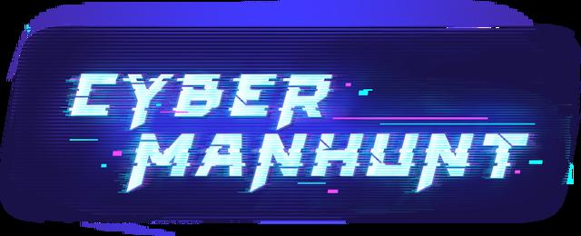 Cyber Manhunt - Steam Backlog