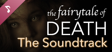 the fairytale of DEATH Soundtrack