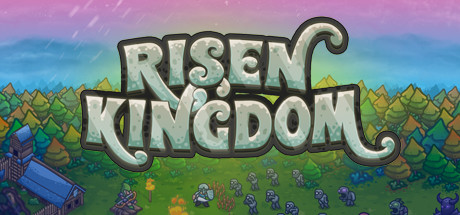 Risen Kingdom Free Download