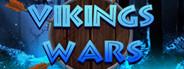 Vikings Wars
