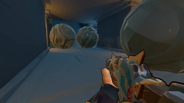 Gunfire Reborn Image 3