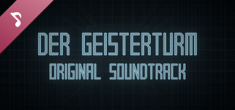 Der Geisterturm Original Soundtrack
