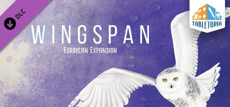 Tabletopia - Wingspan: European Expansion
