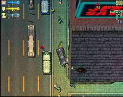 Download gta 2 for pc