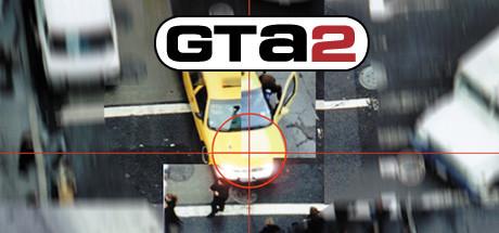 Купить Grand Theft Auto 2