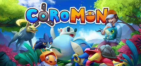 Coromon Demo