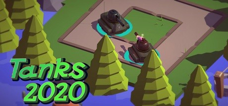 Tanks 2020