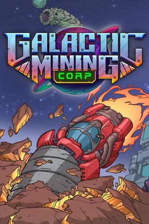 Geo 2 poster image on Steam Backlog