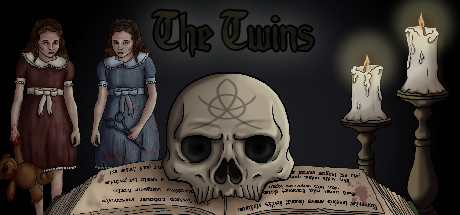 The Twins Free Download