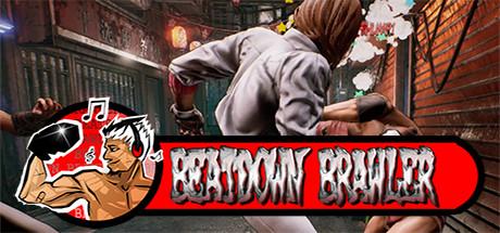 Beatdown Brawler Free Download