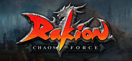 Rakion Chaos Force