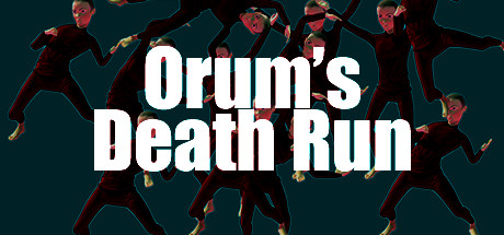 Orum's Death Run
