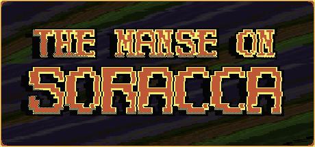 The Manse on Soracca