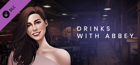Купить Drinks With Abbey - Donationware Tier 2 (DLC)