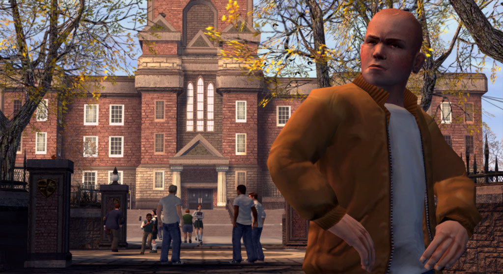 download game bully ppsspp roms