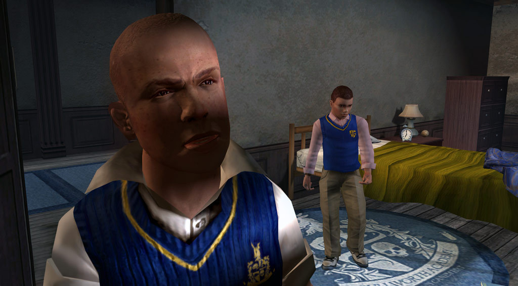 download bully scholarship edition pc torrent