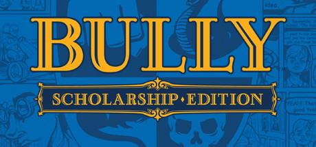 Bully: Scholarship Edition, локализация в продаже