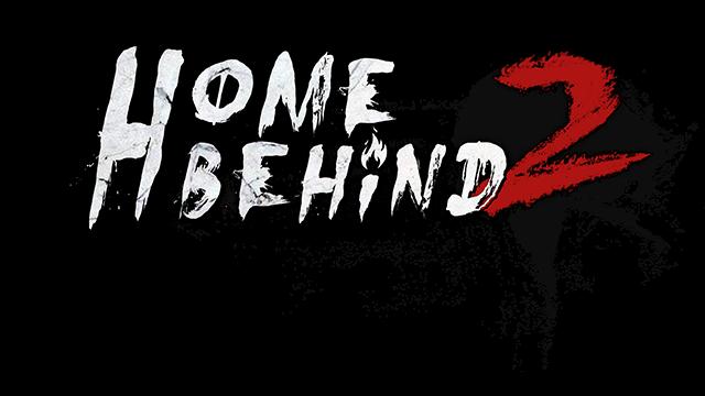Home Behind 2 - Steam Backlog