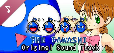 The Tawashi OST