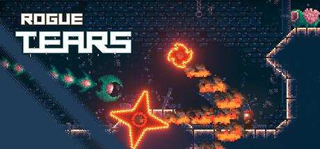 Купить The Meldstorm?