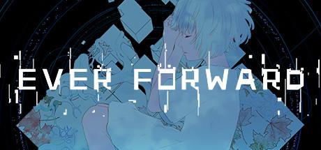 Ever Forward-HOODLUM