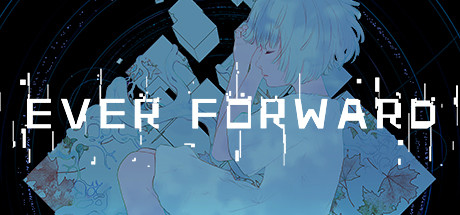 Ever Forward Free Download