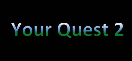 Your Quest 2
