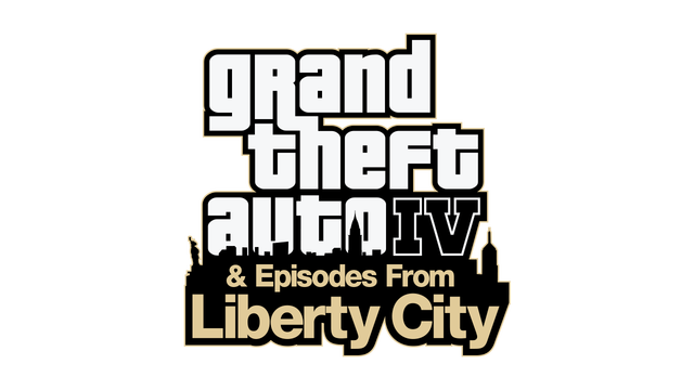 Grand Theft Auto IV: The Complete Edition - Steam Backlog