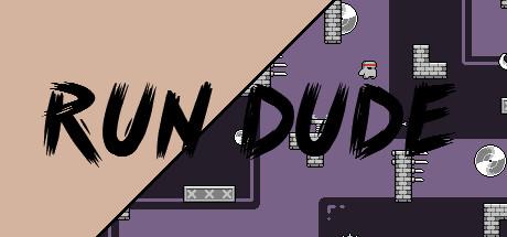 Run Dude
