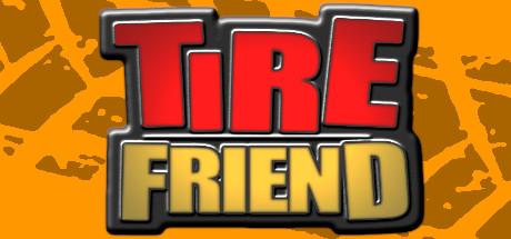 Tire Friend
