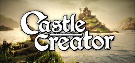 Castle Creator Capa