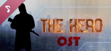 The Hero OST