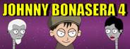 The Revenge of Johnny Bonasera: Episode 4