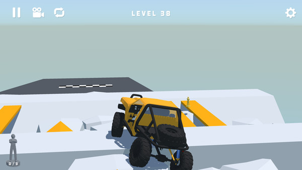 Offroad Mania Image 3