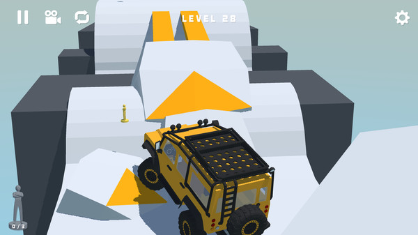 Offroad Mania Image 2