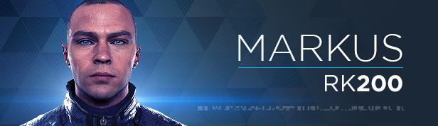 markus.jpg?t=1592477012
