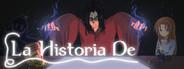 La Historia De