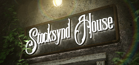 Stocksynd House on Steam