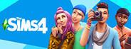 The Sims(TM) 4 (Steam)
