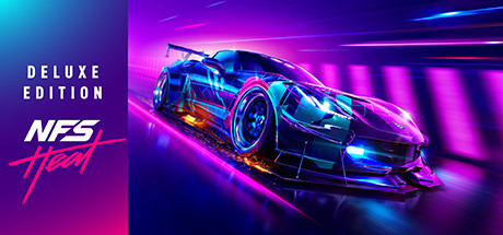 Save 60 On Need For Speed Heat On Steam