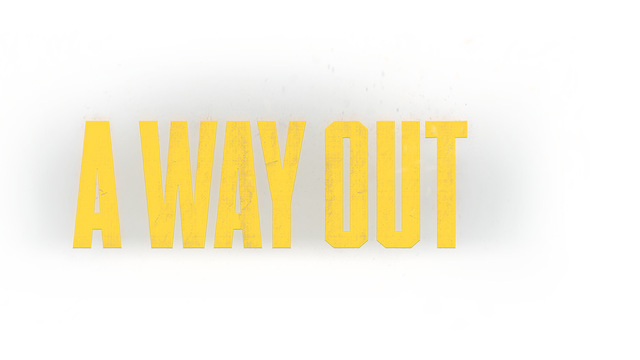 A Way Out - Steam Backlog
