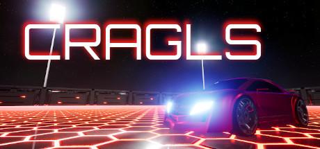 Купить Cragls