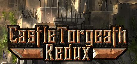 Castle Torgeath Redux Free Download