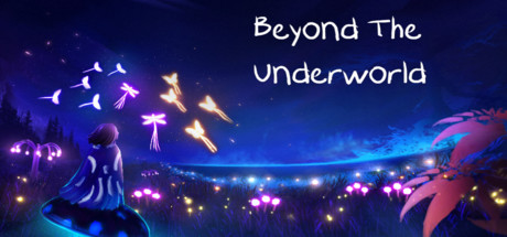 Beyond The Underworld cover art