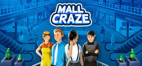 View Mall Craze on IsThereAnyDeal