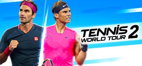 tennisworldtourgame.com