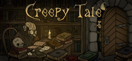 Creepy Tale technical specifications for laptop