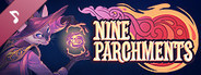 Nine Parchments (Original Soundtrack)