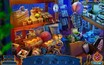 Secret City: Chalk of Fate Collector's Edition picture8