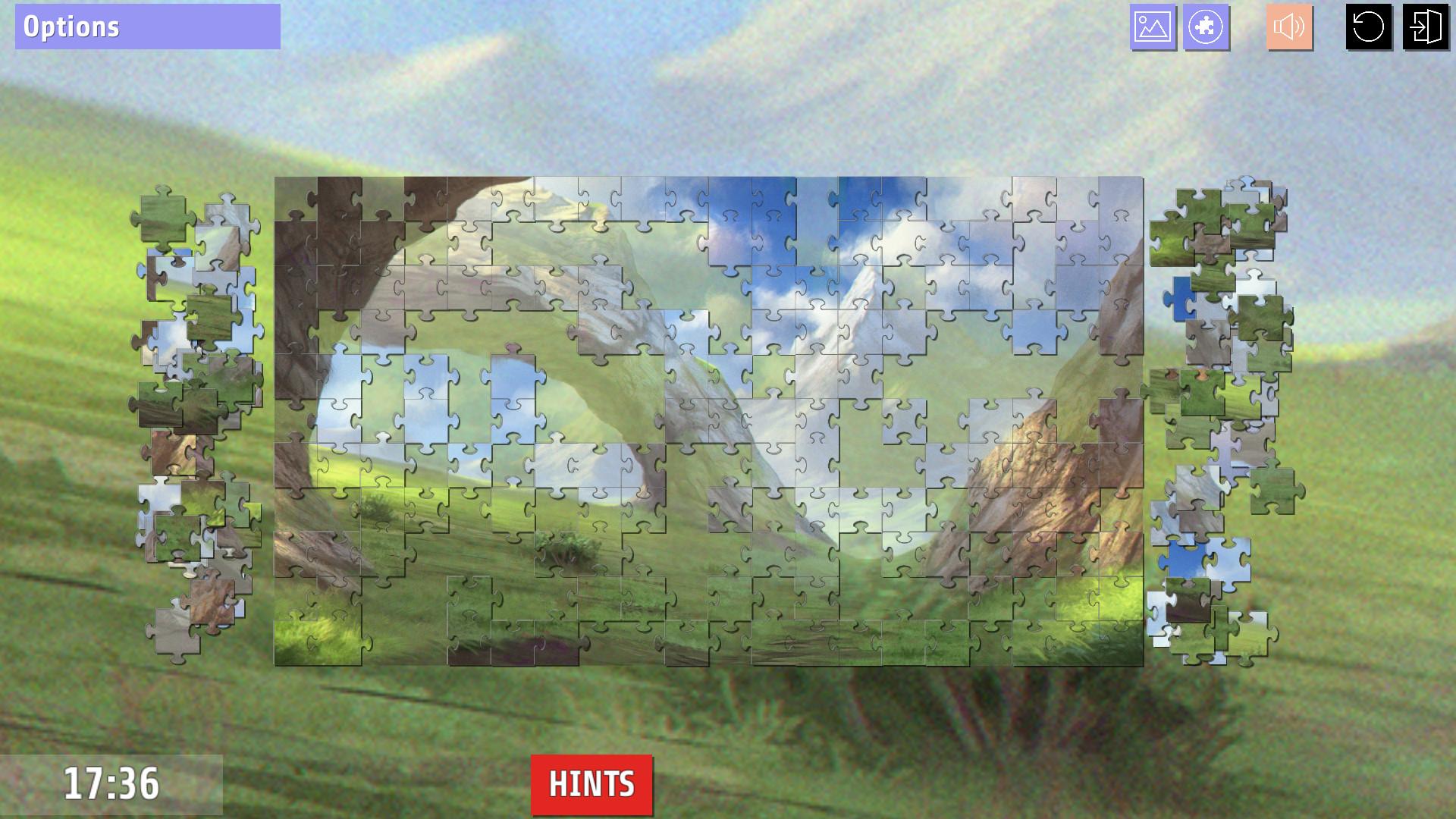 My Jigsaw Adventures 1: Roads of Life Ss_6e88965d49dbe83999d4351bb8140d43e6940792.1920x1080